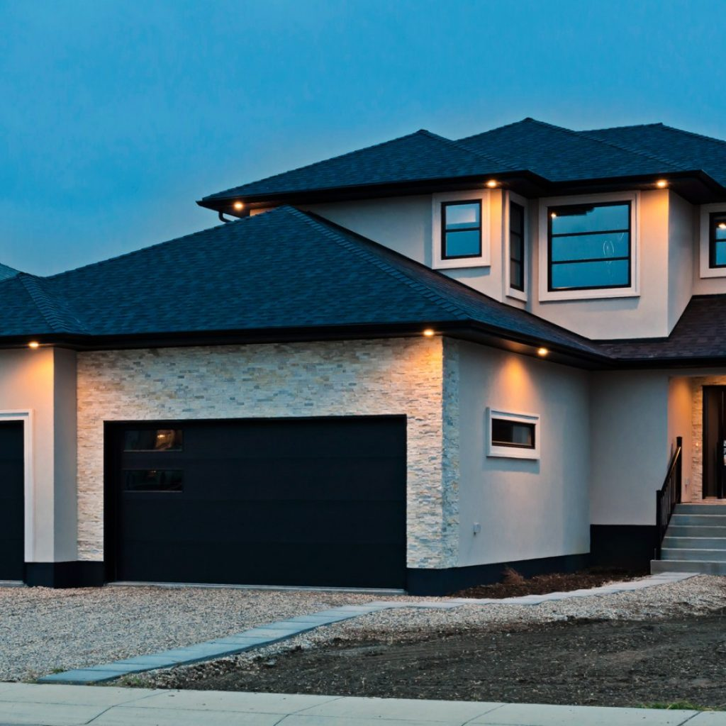 Available Homes For Sale Bondi Developments Saskatoon