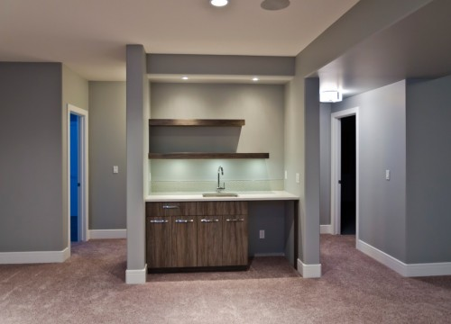 House for sale in the Evergreen area of Saskatoon at 822 Kloppenburg Court.