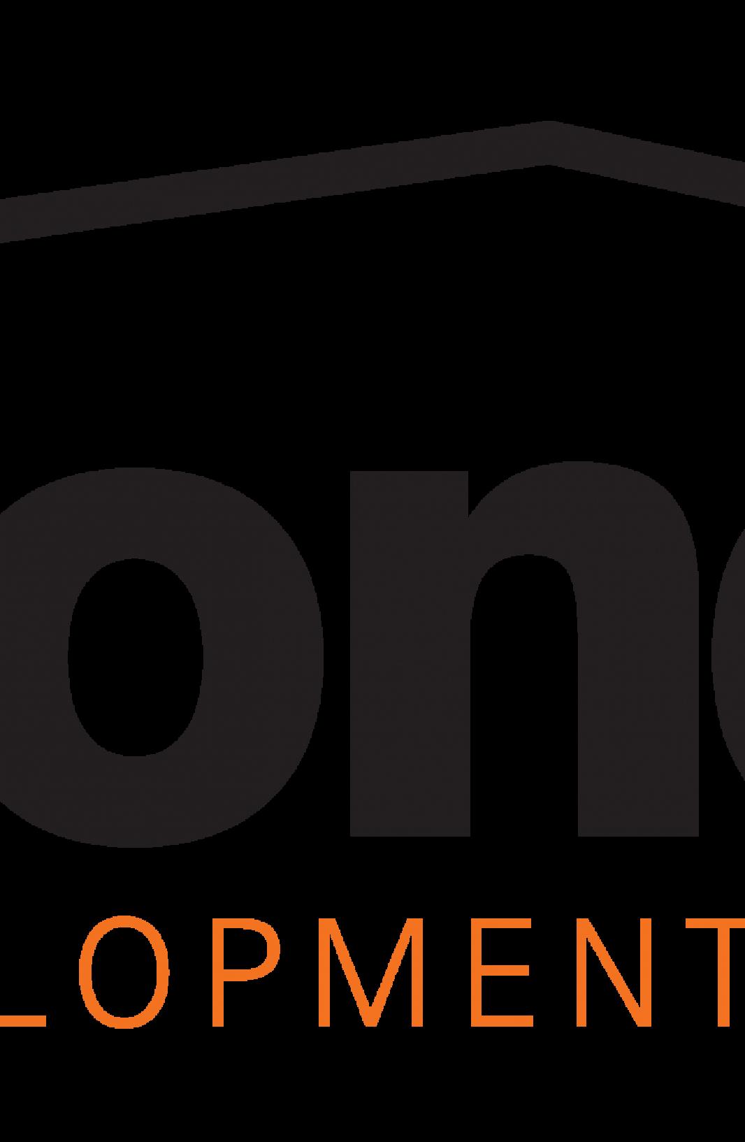Bondi Developments - Saskatoon Home Builder