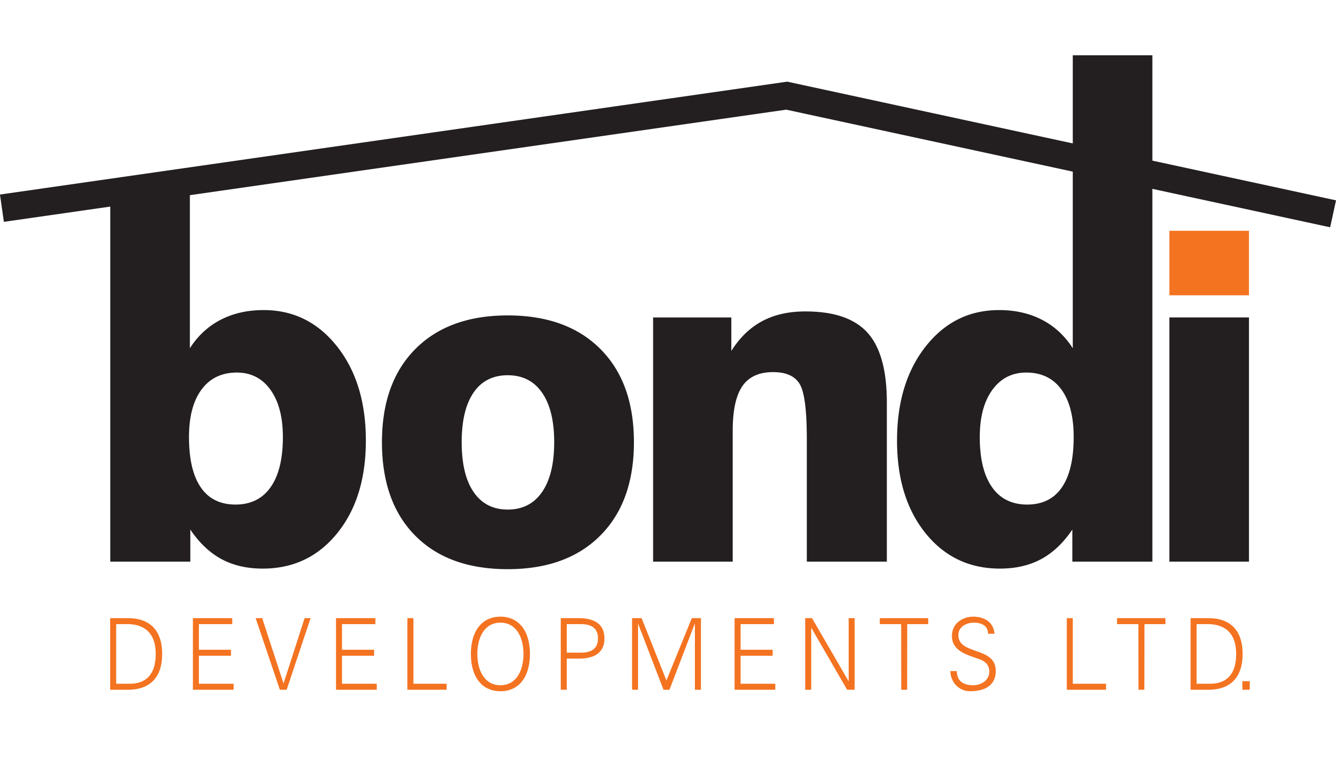 Bondi Developments Ltd. is a construction company that has been operating in Saskatoon for over 13 years, locally owned and operated by Gary Siemens.