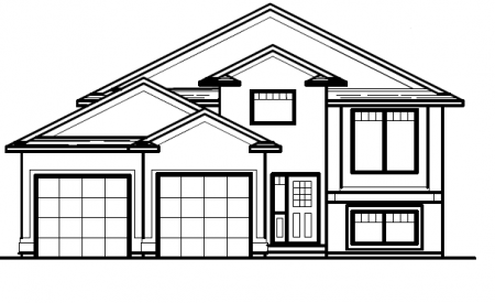 Our Designs Bondi Developments Saskatoon