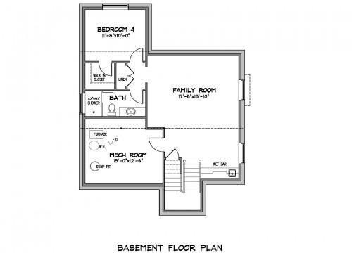 House for sale in the Evergreen area of Saskatoon at 238 Mahabir Court.